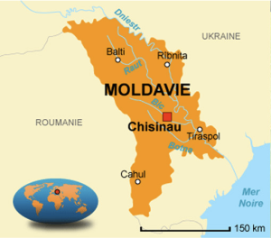 moldavie carte vin wine