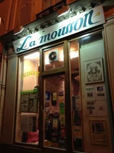 restaurant mousson paris opera therese maison cambodgien cambodge
