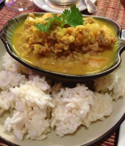 restaurant mousson paris opera therese nataing cambodge cambodgien resto riz coco