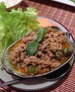 restaurant mousson paris opera therese prohok ktih porc maison cambodgien cambodge