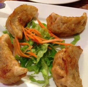 restaurant mousson paris opera therese raviolis porc maison cambodgien cambodge