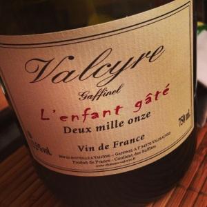 Boutique saveurs paris sentier montorgueil vins valcyre épicerie enfant gaté