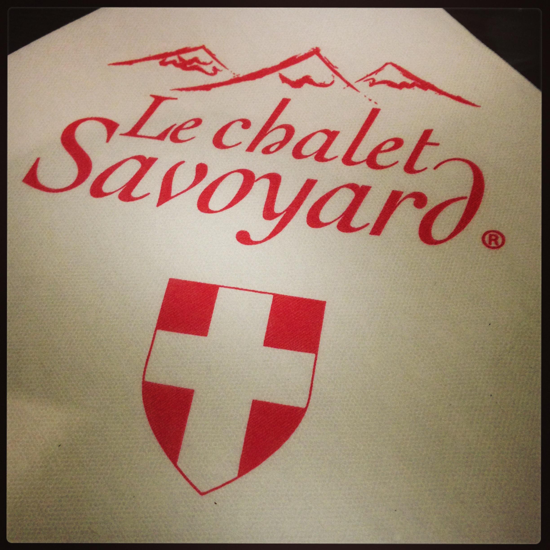 le chalet savoyard rue de charonne le chalet savoyard with le chalet savoyard rue de charonne