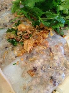 Restaurant pho 14 paris vietnam vietnamien cuisine gastronomie asie tolbiac asie choisy crepe oignon