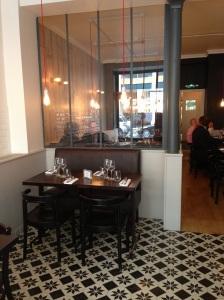 Cafe figue paris vaugirard asie afrique food fusion foodfusian nadia igué carte adresse brunch salle cafe paris bistrot cuisine