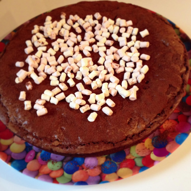Recette gouter gateau au chocolat et p pites de pistache c line m c line aime - Recette de gateau pour le gouter ...