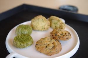 Jugetsudo maison thé japonais thes verts japon seine paris matcha gyokuro genmaicha sencha ceremonie biscuits christian constant