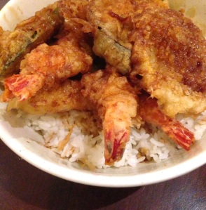 Higuma restaurant japonais paris ramen tempura cuisine japon manger