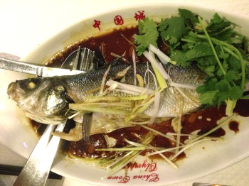 Chinatown olympiades restaurant chinois ivry paris specialités tous au restaurant bar