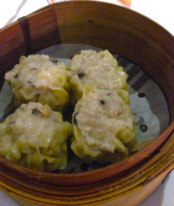 Chinatown olympiades restaurant chinois ivry paris specialités tous au restaurant vapeurs