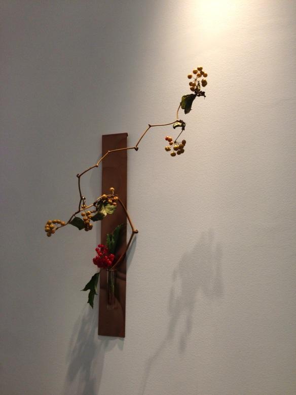 lupicia la maison japonaise de th ouvre paris c line m c line aime. Black Bedroom Furniture Sets. Home Design Ideas