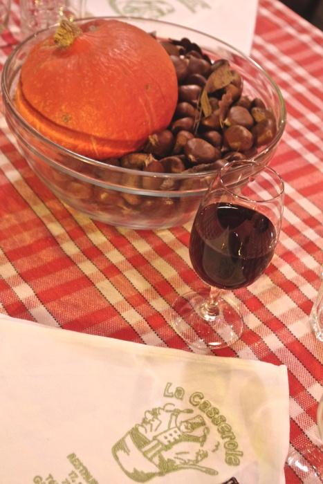 La casserole restaurant paris enzo duchesne chef jeune savoie bistrot français cuisine gastronomique nouveau