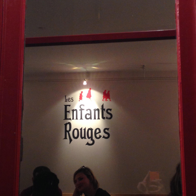 France c line m c line aime for Restaurant japonais chef cuisine devant vous