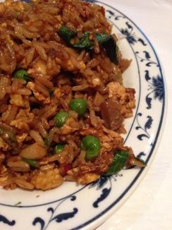 Baan thais restaurant thailandais nation riz croquant thai celine aime