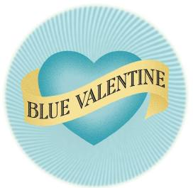 blue valentine celine aime celinem