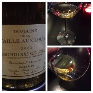 Taille aux loups vin blanc liquoreux wine by one bar vins.jpg