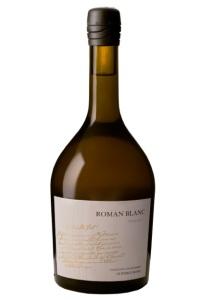 bulle-fut-roman-blanc-vin-rare