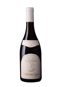 vendomois-vin-rouge-editions-vins-rares