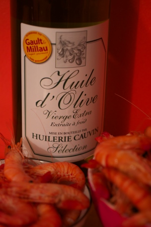 recette-sauce-vierge-huile-cauvin