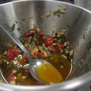 sauce-vierge-recette-huile-tomate-celine